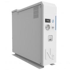 Générateur azote N2 : HP Tower