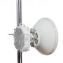 Liaison radio FH point à point 2 à 42 GHz : FOR3