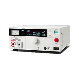 Diélectrimètre AC/DC 5kV/10mA 500 VA : TOS3000