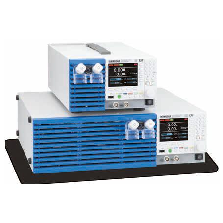 Charge électronique multifonctions : PLZ-5W