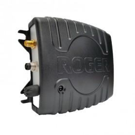 Répéteur GNSS : GNSS-L1G1GA