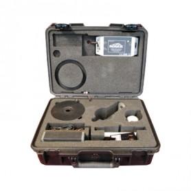 Pack répéteur GNSS Portable : GNSS-TAC-H