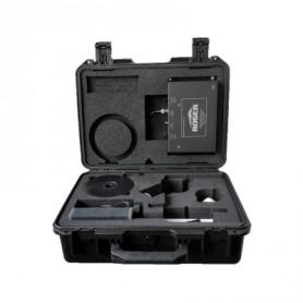 Pack répéteur GNSS portable : GNSS-TAC-L1L2G1GA-H