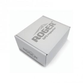 Pack répéteur GNSS basique : GNSS-L1G1GA-BP