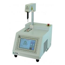 Cryoscope mesure point de congélation du lait : CryoTouch 1