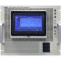 Source AC 4 quadrants à réinjection sur le réseau : Série 9410