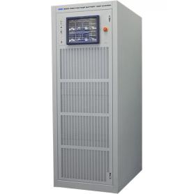 Testeur de batterie 100 kW 8 000 A : Série 9300