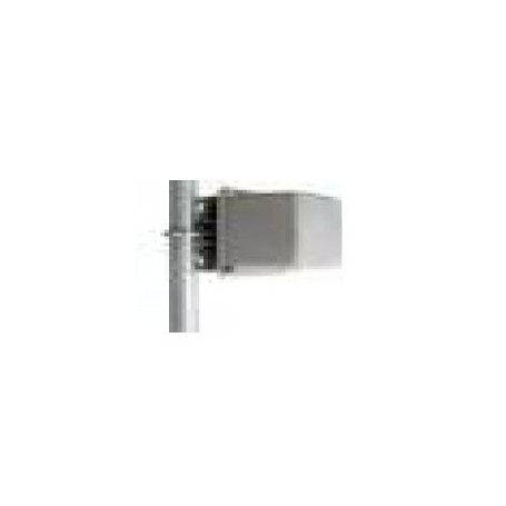 Mini Directional Antenna, 12dBi 2.4GHz : MD24-12