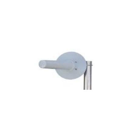 Circularly Polarized Directional Antenna, 12dBi 2.4GHz : CP24-12