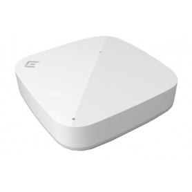 Point d'accès intérieur WiFi 6 avec antenne intégrée ou externe : AP305C/CX