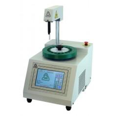 Cryoscope mesure point de congélation du lait : CryoTouch 20