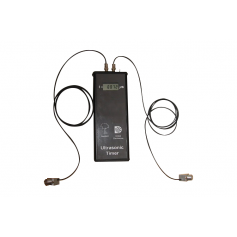 Analyseur bois UltraSonic timer