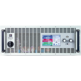 Alimentation DC programmable 4U 30 kW : PSI-10000 4U