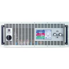 Alimentation DC programmable 30 kW 4U : PSI-100004U