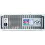 Charge électronique avec réinjection sur le réseau jusqu'à 30 kW : ELR 10000 4U