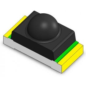 Led IR photodiode 900 nm à 940 nm : SMD
