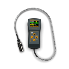 Spectrophotomètre portable : sph900