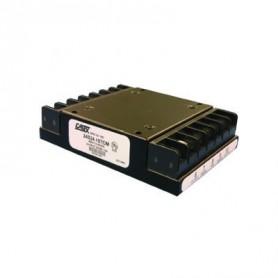 Condensateur DC/DC chassis mount 360 W : Série TCM