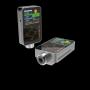 Spectrophotomètre de poche : ColorLite sph XS1