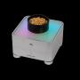 Spectrophotomètre de laboratoire : Colorlite ColorCube
