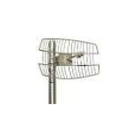Wire Grid, 25dBi 3.5GHz : GD35-25