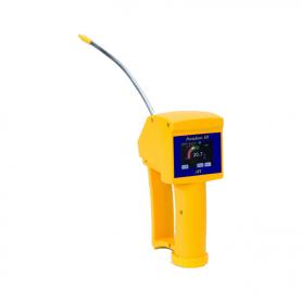 Détecteur portable phosphine PH3 : Portasens III