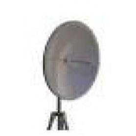 Dish Antenna, 25dBi 3.5GHz : DA35-25