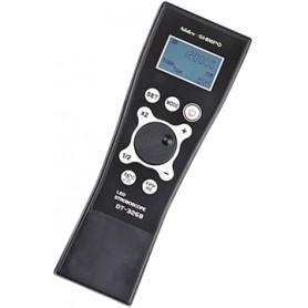 Stroboscope portable LED : ST-326B