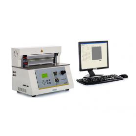 Testeur de thermosoudure : HST-H3