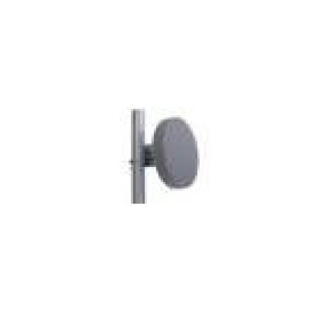 Echo Series 5.8GHz Backfire Antenna 17dBi : ES58-17