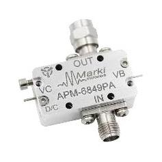 Amplificateur APM-6849 OL
