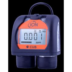 Détecteur COV individuel : CUB