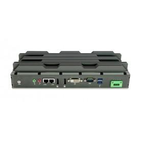 PC Microgrid Intel Core i7 SR10-SCH