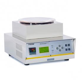 Testeur de rétrécissement thermique de film libre : RSY-R2
