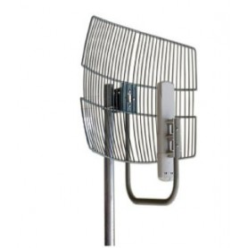 """Wire grid for Canopy. 24"""" grid : GD26-MT"""