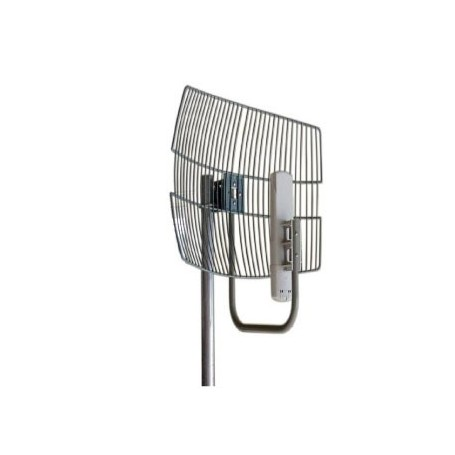"Wire grid for Trango. 24"" grid : GD26-TR"