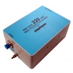 Filtres RRF : RRF-ACE-220-NFF