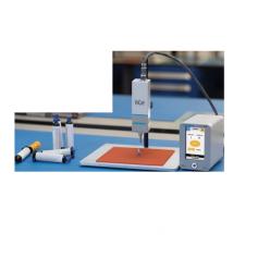 Sécheur UV LED Spot Bluewave : MX-150