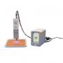 Sécheur UV LED par durcissement : Bluewave MX-250