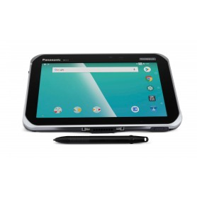 "Tablette 7"" ultra-durcie Windows 10 Pro Intel Core : TOUGHBOOK L1"