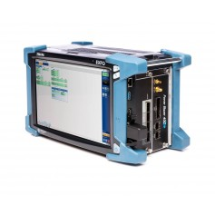 Plateforme d'essai portable polyvalente : FTB-4