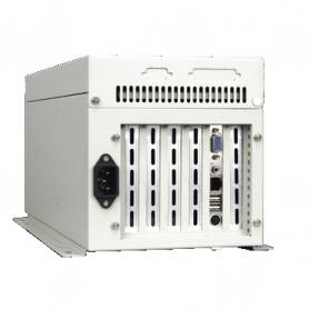 PC Rackable 6-slot Full-size : PAC-106G