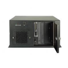 PC Rackable 7-slot Half-size : PAC-700G