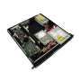 PC Rackable 1U Full-size : RACK-1150G