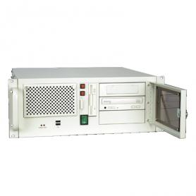PC Rackable 4U 14-slot Full-size : RACK-305G