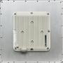 Liaison radio point à point 5 GHz 450 Mbps : Quanta 5