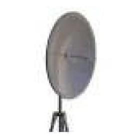Dish Antenna, 29dBi 5.8GHz : DA58-29