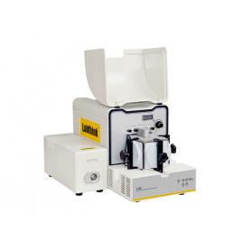 Testeur de taux de transmission de vapeur d'eau : C330