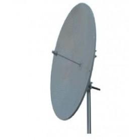 Dish Antenna, 31dBi 5.1-5.3GHz : DA53-31