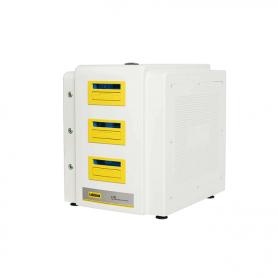 Testeur de perméabilité aux gaz : C130H